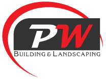 PW Building and Landscaping